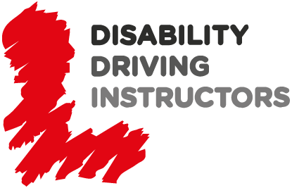 Disabled Driving Instructors