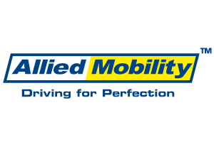 Allied Mobility Motability Offers