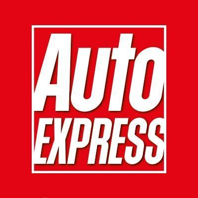 Auto Express Review
