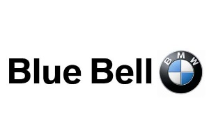 Blue Bell BMW Motability Deals