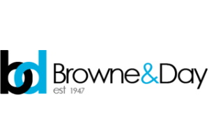 Browne & Day Motability Offers