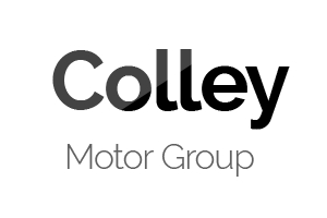 Colley Motor Group Motability