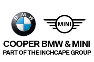 Cooper BMW and Mini Motability Offers