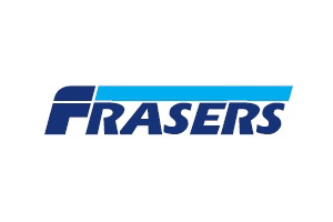 Frasers Of Falkirk Motability Offers