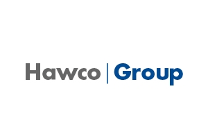Hawco Group Motability Cars