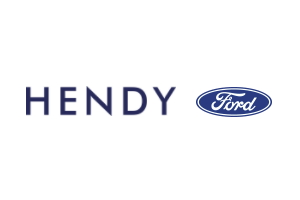 Hendy Ford Motability Offers