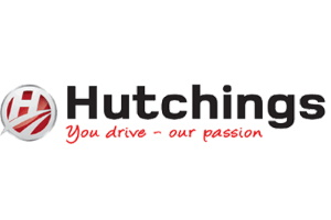 Hutchings Group Motability Offers