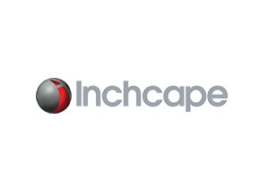 Inchcape Motability Offers