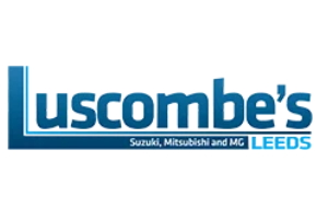 Luscombe's Motability Offers