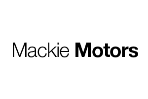 Mackie Motors Motability Offers