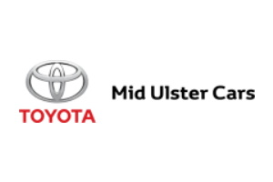 Mid Ulster Cars Motability Offers