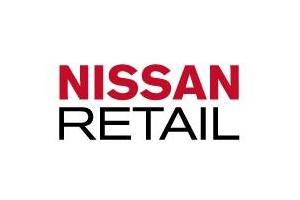 Nissan Retail Group Motability Offers