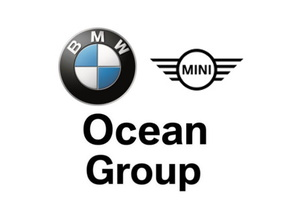 Ocean BMW and Mini Motability Offers