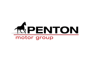 Penton Motor Group Motability Offers