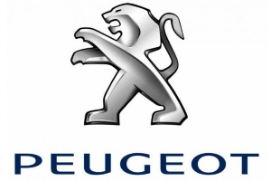 Peugeot Motability Offers