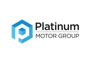 Platinum Motability Deals