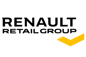 Renault Retail Group Motability Offers