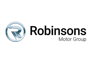 Robinsons Group Motability Offers