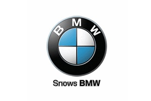 Snows BMW Motability Offers