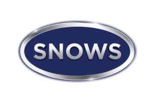 Snows Group Motability Offers