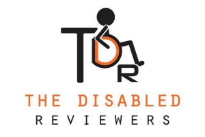 The Disabled Reviewers