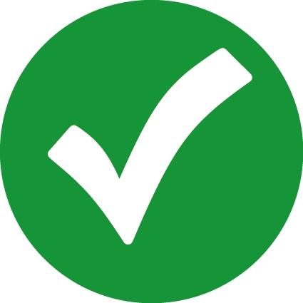 Wheelchair Tick