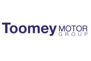 Toomey Group Motability Offers