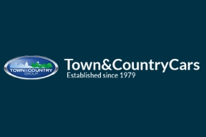 Town And Country Suzuki Motability Deals
