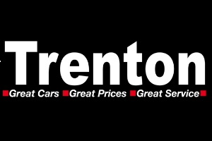 Trenton Motability Car Deals