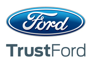 Trust Ford Motability Offers