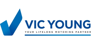 Vic Young Mobility