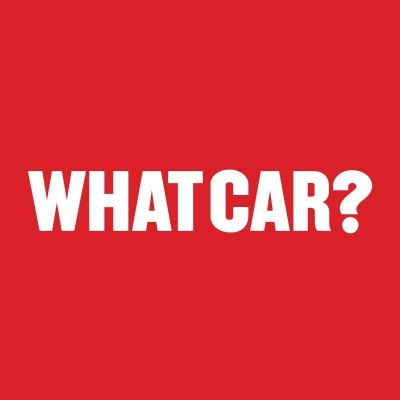 What Car? Review