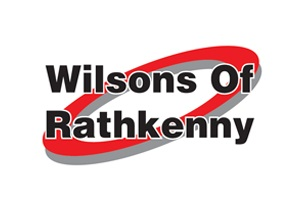 Wilsons Of Rathkenny Motability Offers