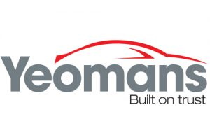 Yeomans Motability Offers