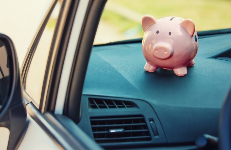 Money Saving Motability Tips