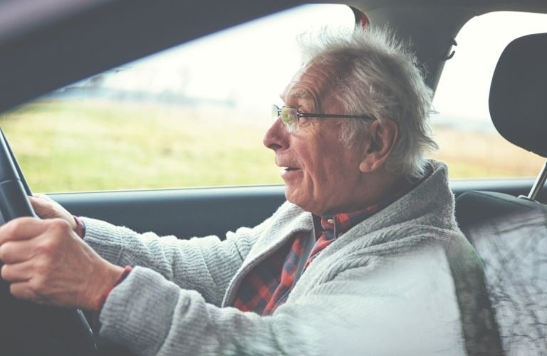 Is There A Motability Age Limit?